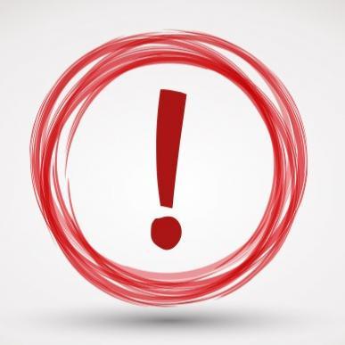 0001_1393274482-follow-laws-grab-customers-attention_1601365476-82c3389edbaf01f028a71b3ecc9474c0.jpg