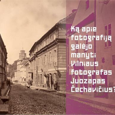 0001_cechavicius_fb-event_1_1542275447-9268ec6472b75c6ca4da534a61ec978e.jpg