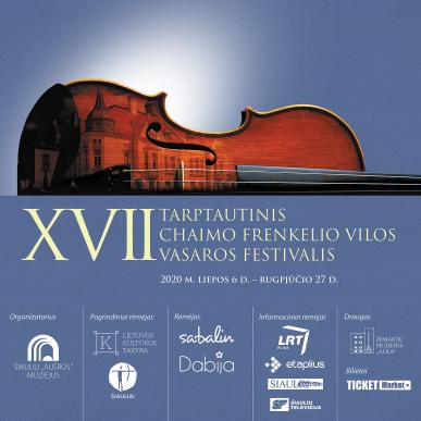 0001_festivalis_virselis-387x387-mm_1593083392-6588c55e98f1ccfede26291025523358.jpg