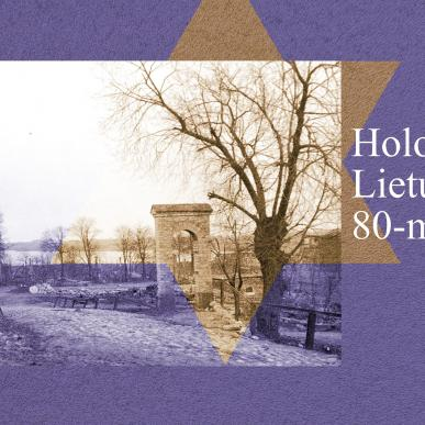 0001_holokausto-80_fb-event_1631689882-aa39b0139d34314c19552ccc5e1e3015.jpg