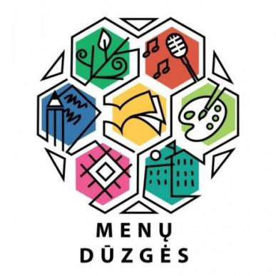 0001_menu-duzges_1555676031-e9c66102f21ed0a6305b721407f744b0.jpg