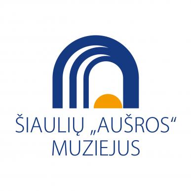 0001_muziejaus-logotipas_1592912700-83ea66d25aa2b300380173ea15945f00.png