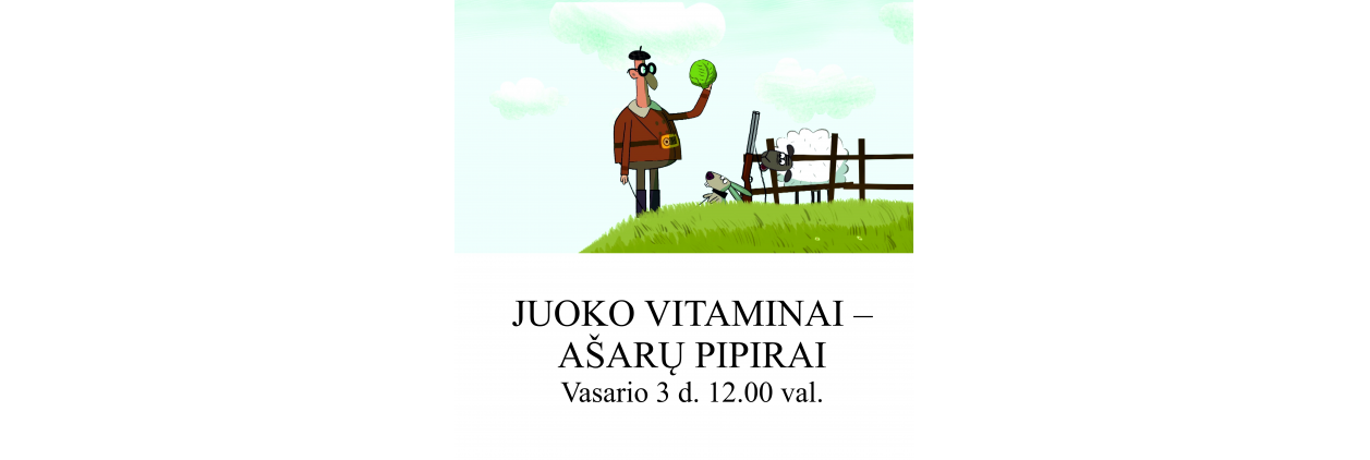 juoko vitaminai-717508fee1c40295c68384bed92ee987.jpg